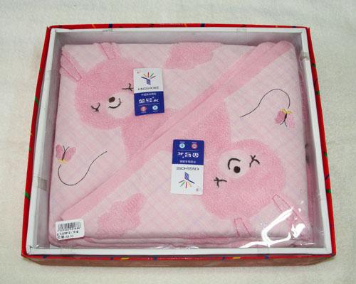 金号毛巾河南总代理_金号礼盒毛巾图片